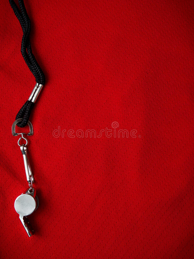 Download Sports background stock image. Image of abstract, referee - 25259709