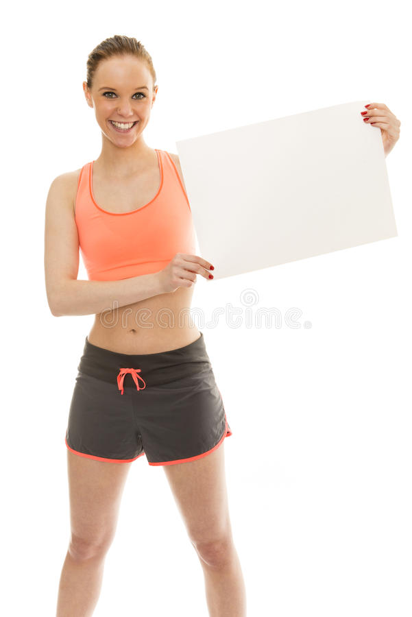 Download Sports stock image. Image of informations, fitness, force - 37906097