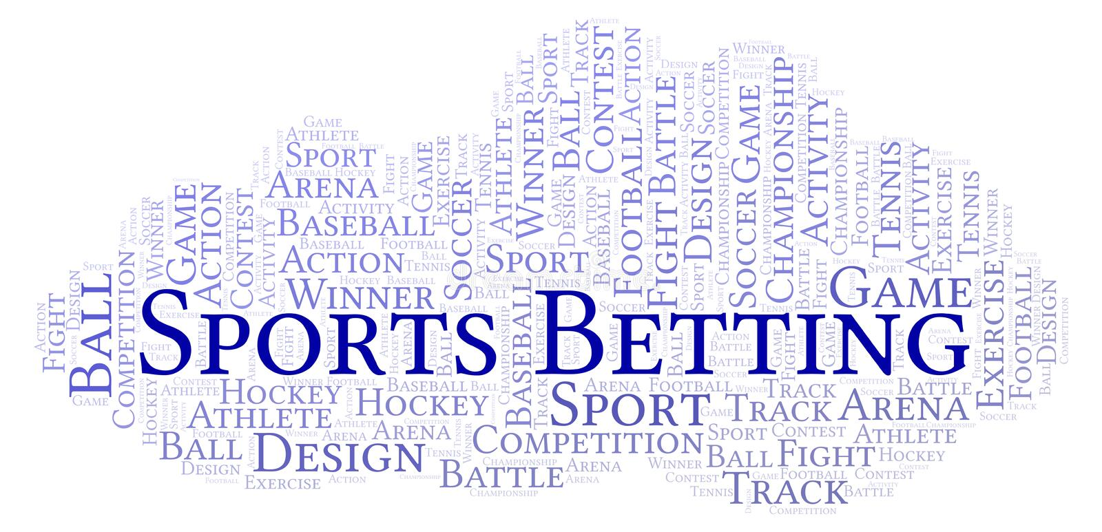 Sports betting text hedging spot forex with binary options