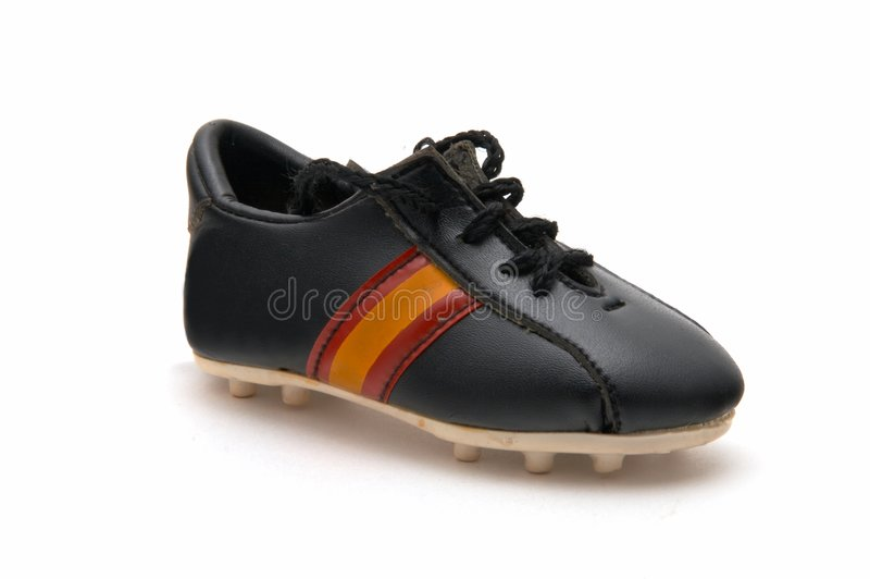 Download Sports Boot Stock Images - Image: 5177764