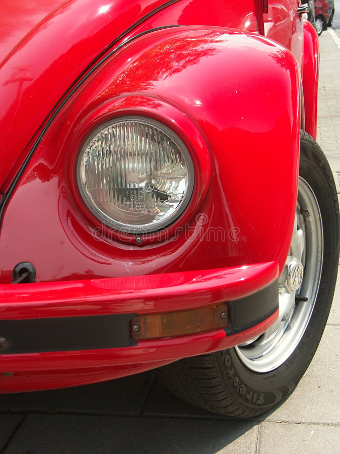 Download Sports Car Stock Photography - Image: 148082