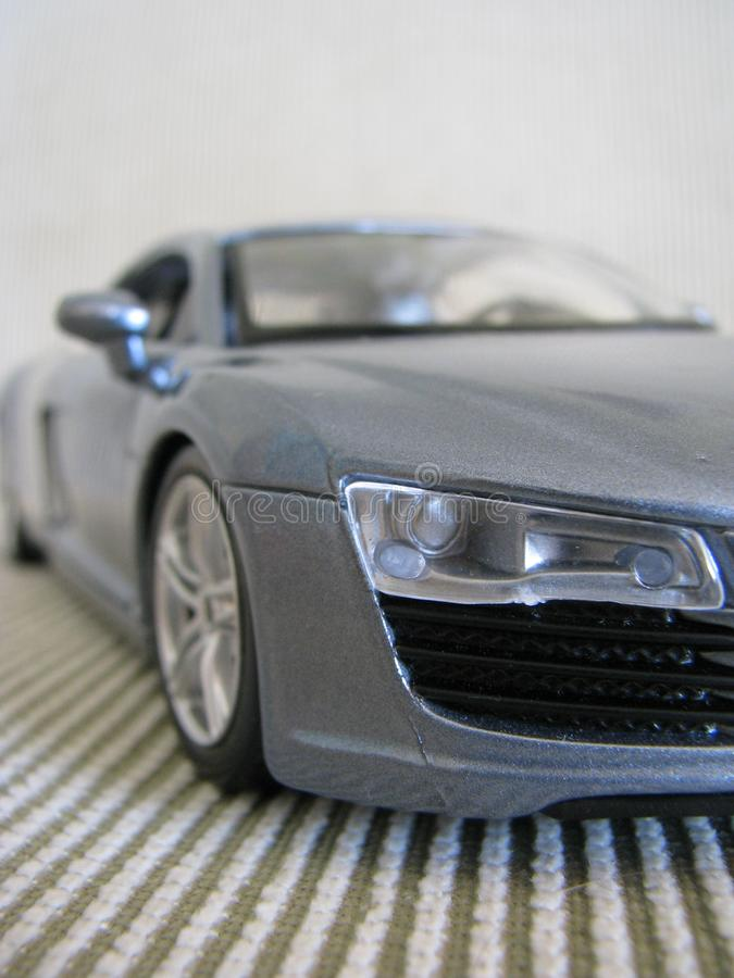 Sports Car 2 royalty free stock images