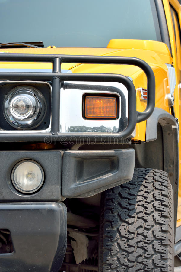 Download Sports car head stock image. Image of color, outdoor - 31554135