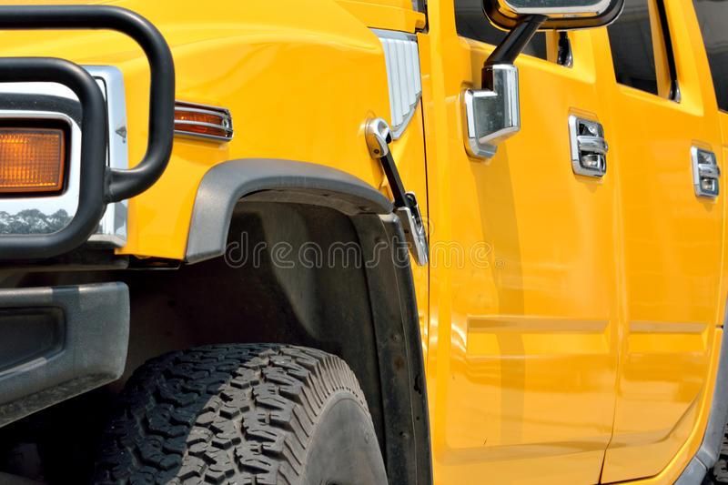 Download Sports car in side view stock image. Image of light, cross - 31298661