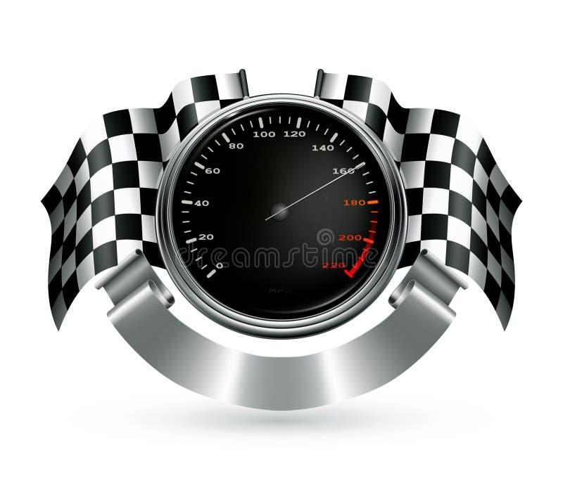 Download Sports Emblem stock vector. Image of best, design, emblem - 20251347