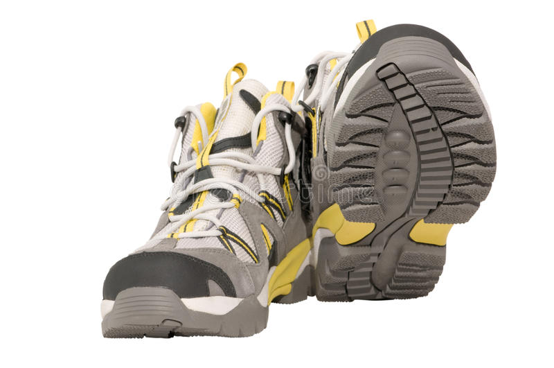Download Sports footwear stock photo. Image of next, healthy, competitive - 15577270