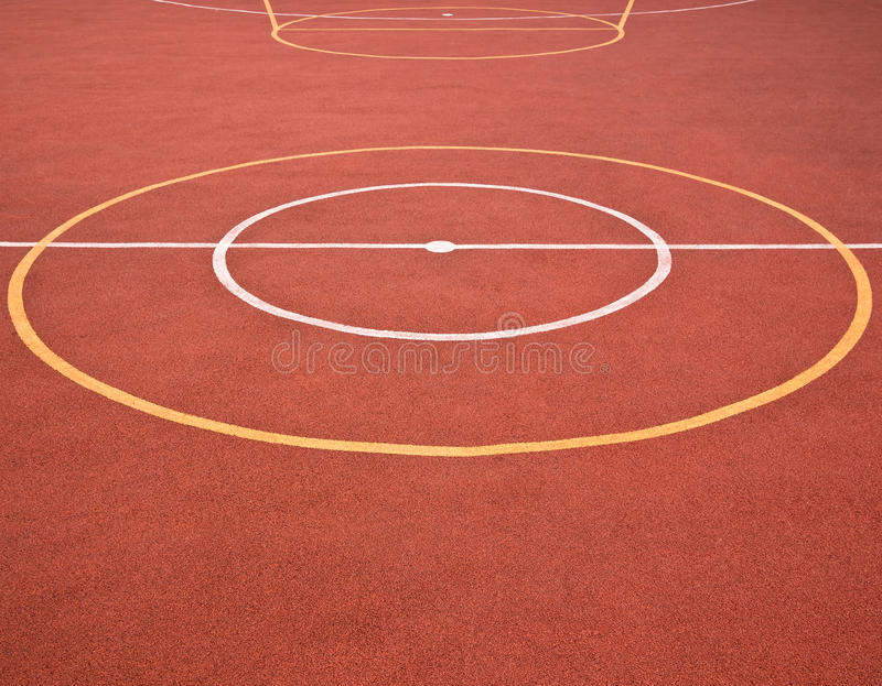 Download Sports Games Circles And Lines Stock Photo - Image: 26284148