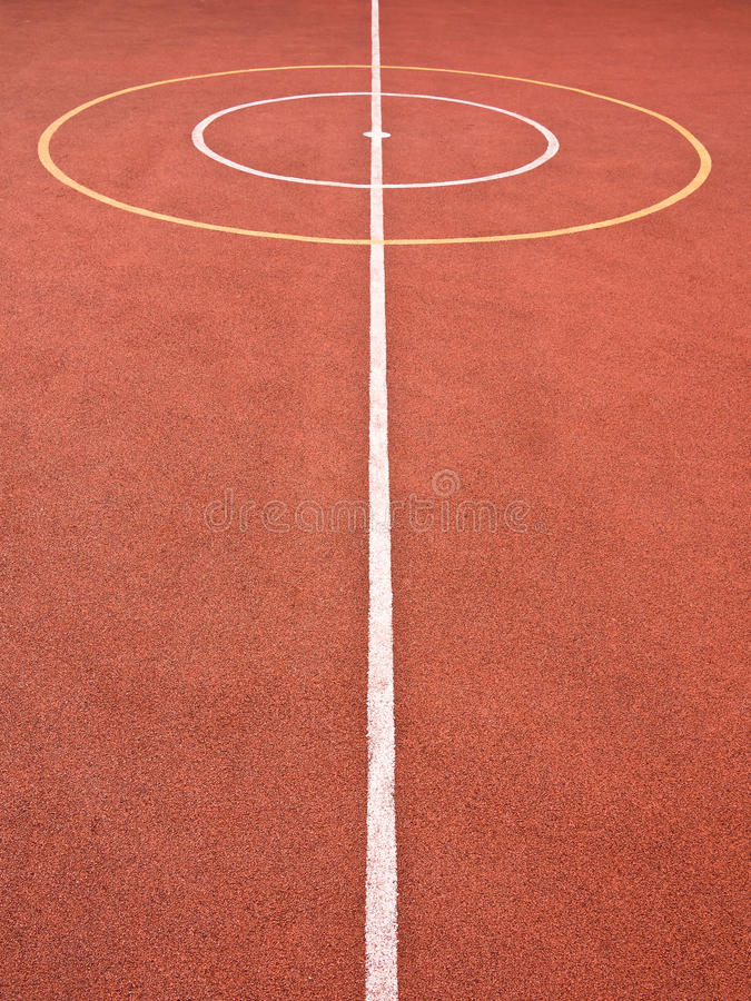 Download Sports Games Lines And Circles Stock Image - Image: 26135065