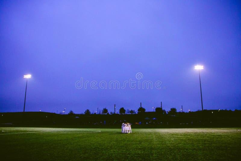 Sports Satium Arena royalty free stock images