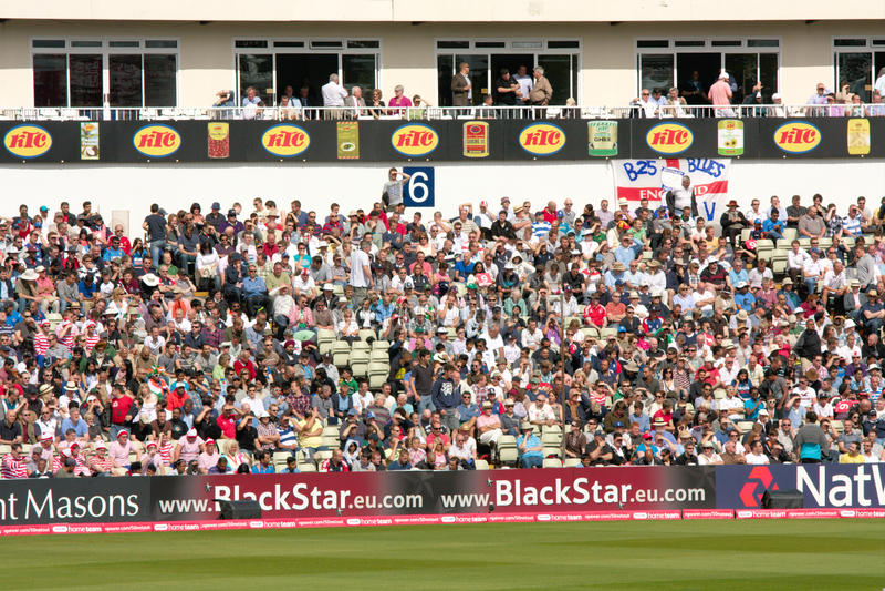 Download Sports Sponsorship editorial stock image. Image of british - 20725874