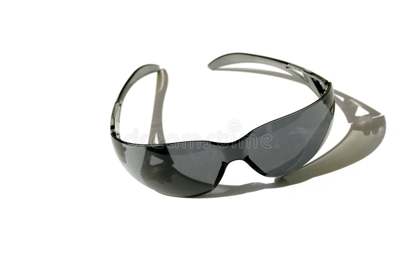 Sports Sunglasses stock photography