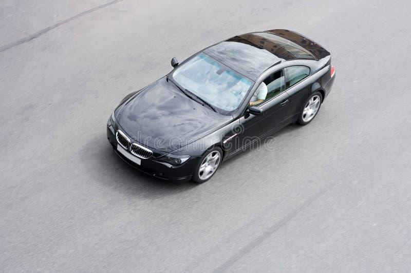 sportscar έξοχος σειράς πολυτέλειας αυτοκινήτων αυτοκινήτων στοκ εικόνες