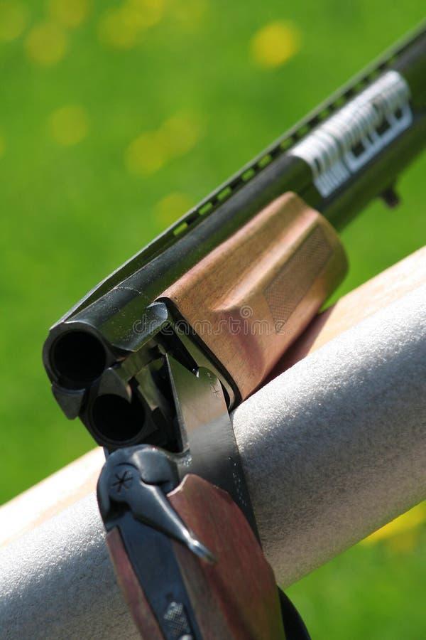 Sportsligt gevär