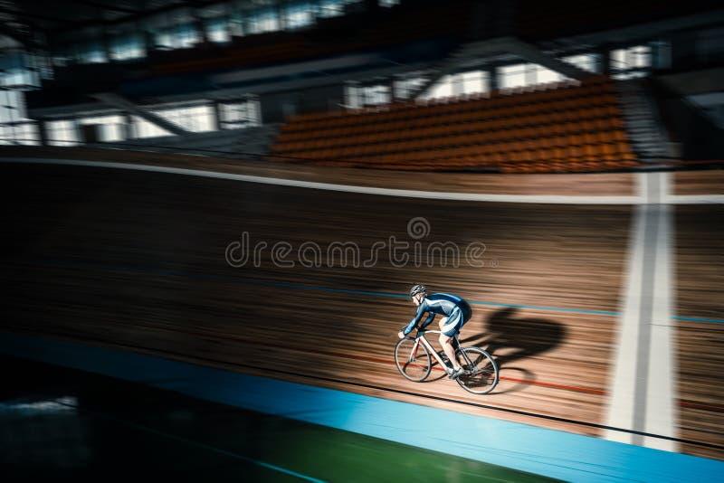 sportsman fotos de stock