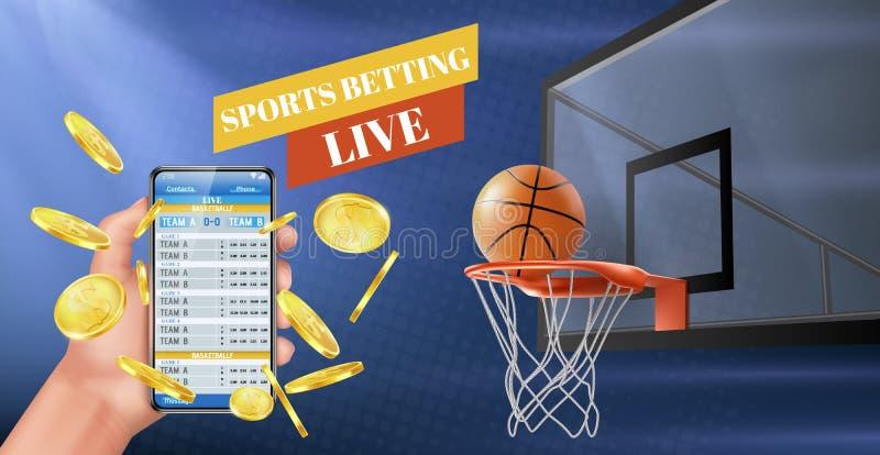 Sportwetten Live Ergebnisse Ubermittlung