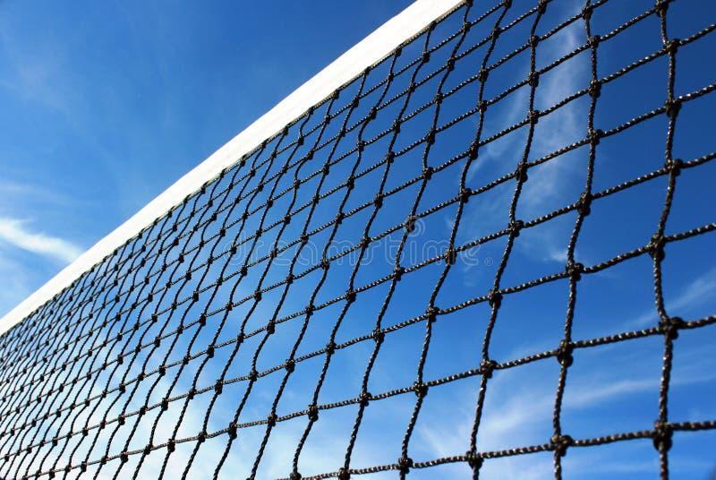 sporty zdjęcia stock