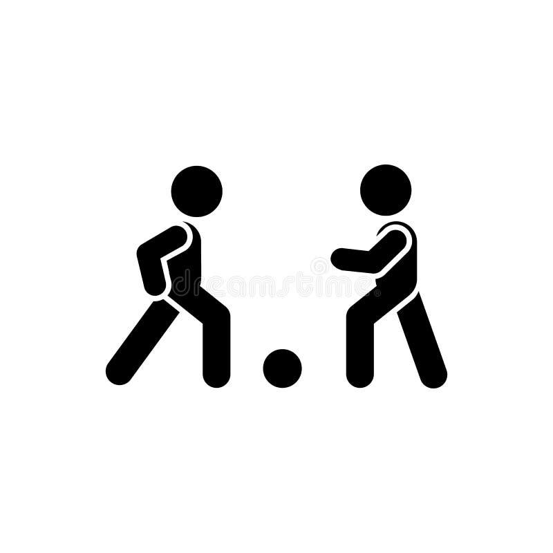 Sporty, dzieci, piłka, sztuka, gemowa ikona Element dziecko piktogram Premii ilo?ci graficznego projekta ikona podpisz symboli ilustracji