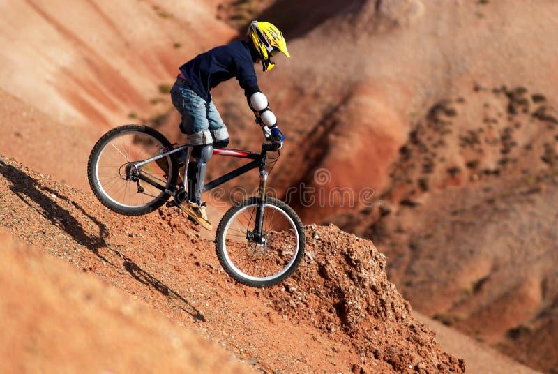 sporty ekstremalne obrazy stock