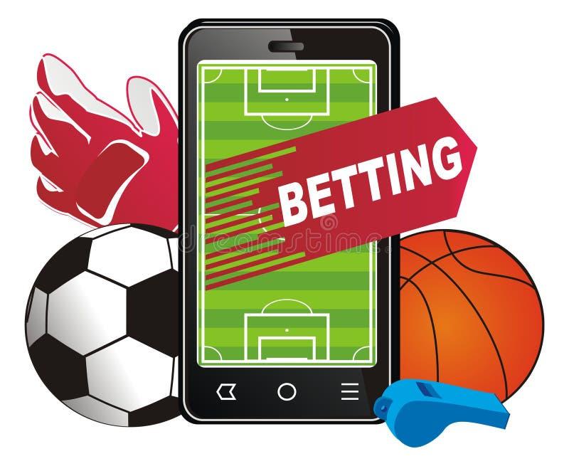 Bet on spot lockinge stakes betting sites