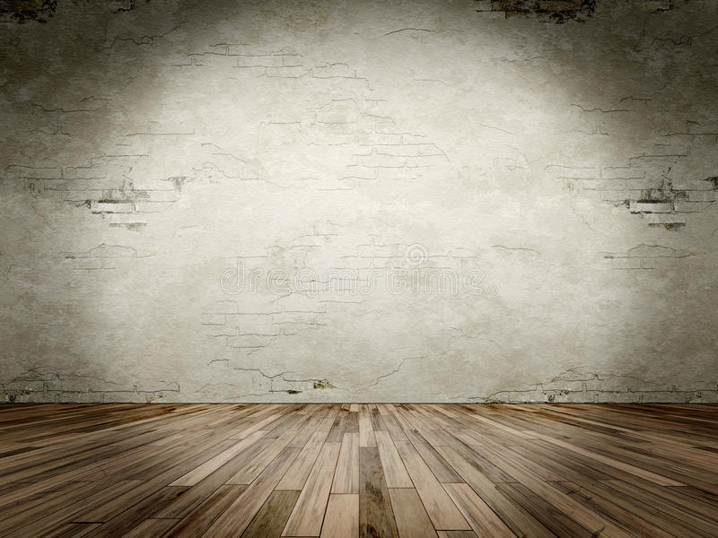 Download Spot Light Stock Photography - Image: 23360492