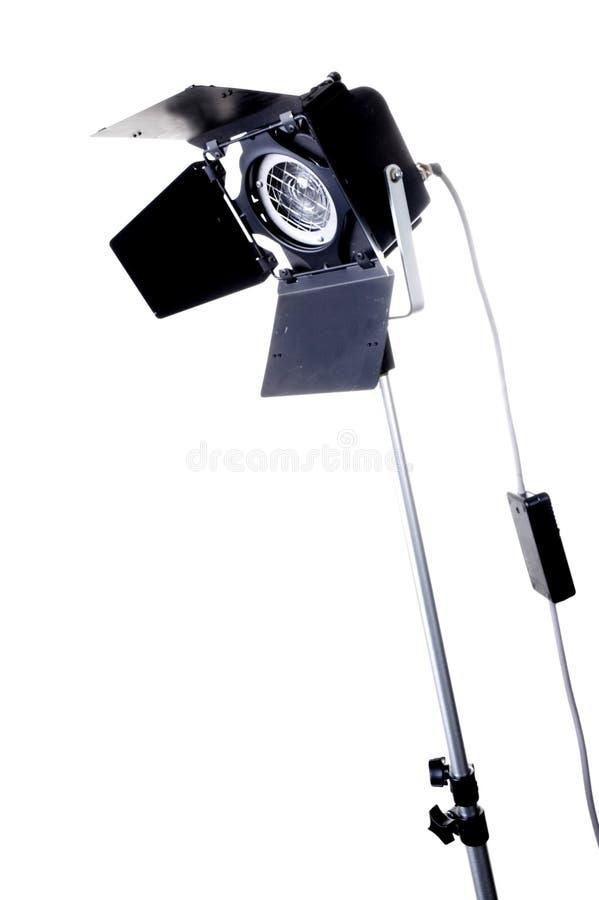 Download Spot light stock photo. Image of shot, spot, power, nobody - 7246254