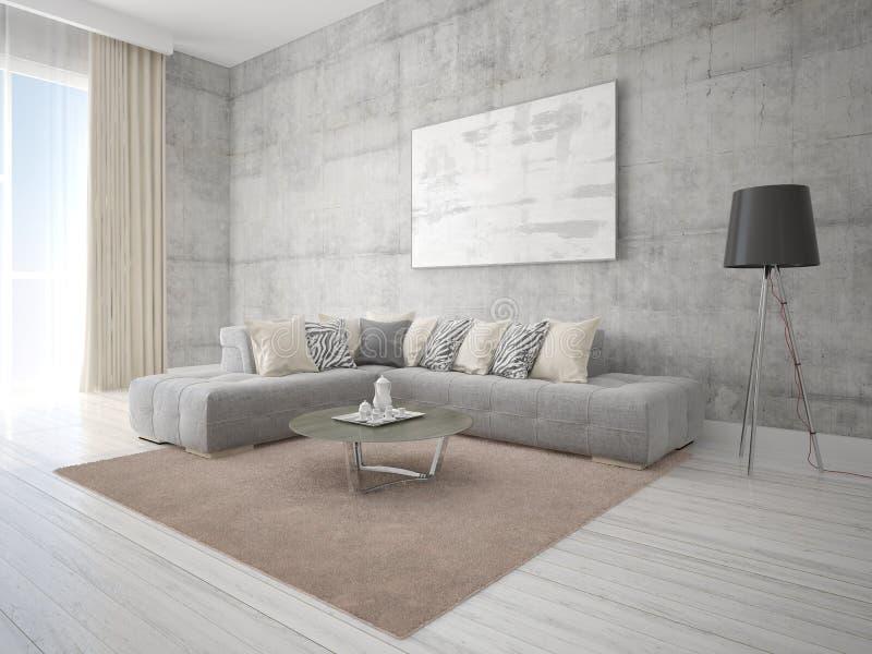 https://thumbs.dreamstime.com/b/spot-omhoog-een-moderne-woonkamer-met-grijze-hoekbank-102998951.jpg