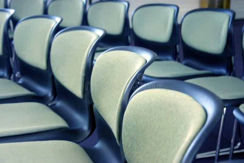 Download Spotkanie w interesach zdjęcie stock. Obraz złożonej z pokój - 34102