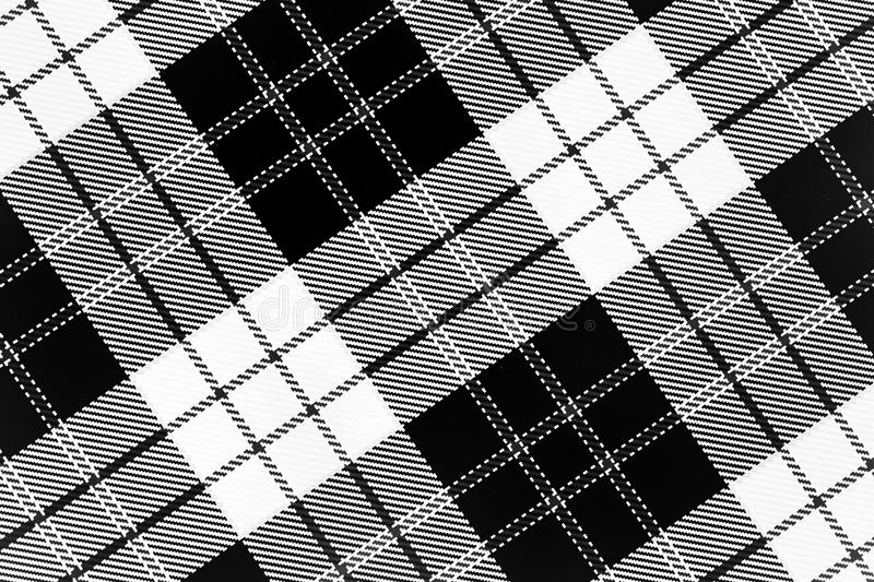Spotted black and white grunge. Abstract halftone background. Trendy weave texture. Monochrome particles abstract for wallpaper. Interior fabric garment gift royalty free illustration