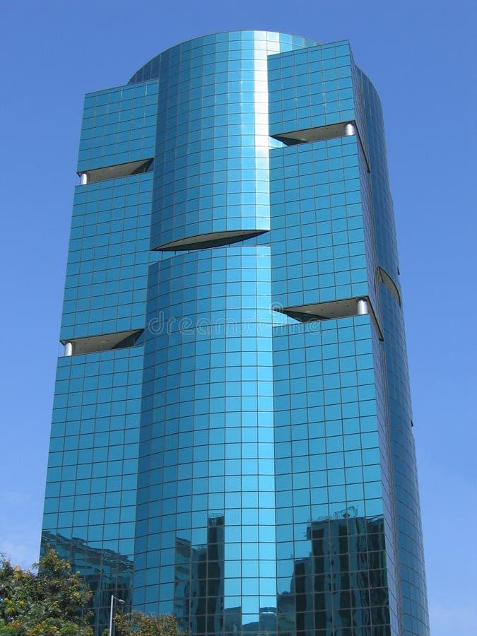 sprawa budynku. zdjęcia royalty free