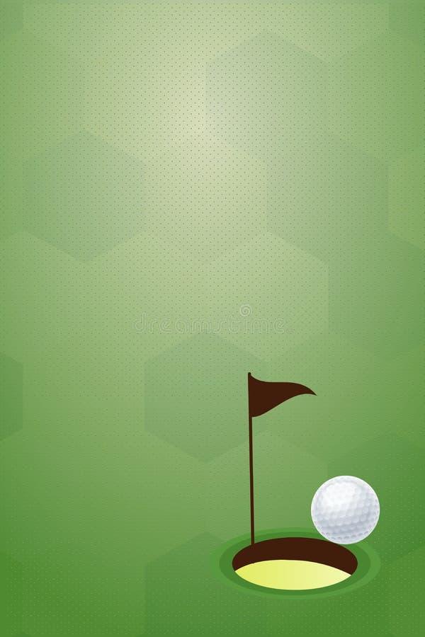 sprawdzenia pochodzenia łatwy edytorstwa elementów golf grupował ilustracje więcej mój zadawalają portfolio ilustracji