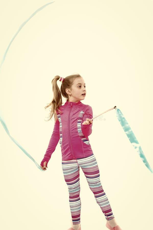 Sprawność fizyczna i zdrowie, sport obraz stock