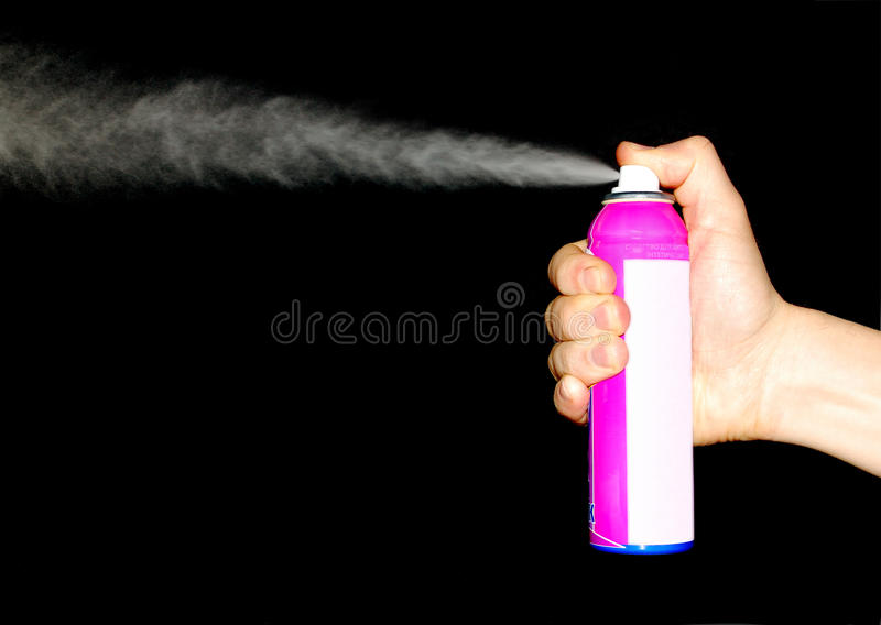 Download Spray stock photo. Image of environment, ecology, harmful - 13307252