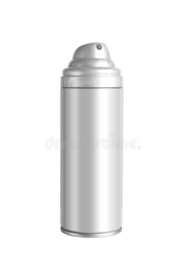 Download Spray stock photo. Image of layer, carbon, aluminum, ozone - 19339426