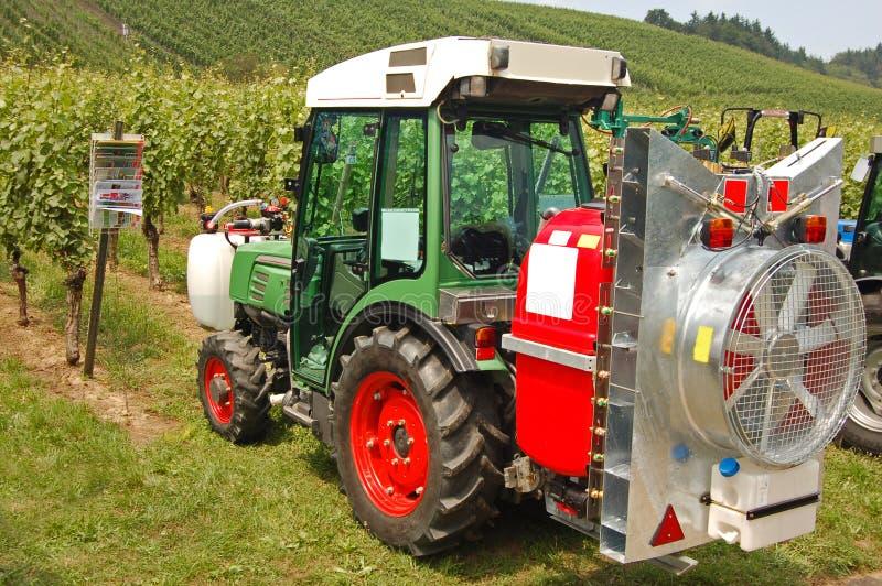 Download Spray stock image. Image of farming, harrow, nature, landscape - 9114267