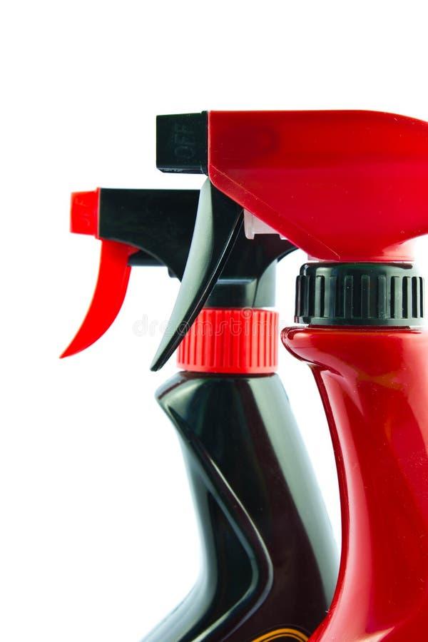 Download Spray water stock image. Image of liquid, water, spray - 25851515