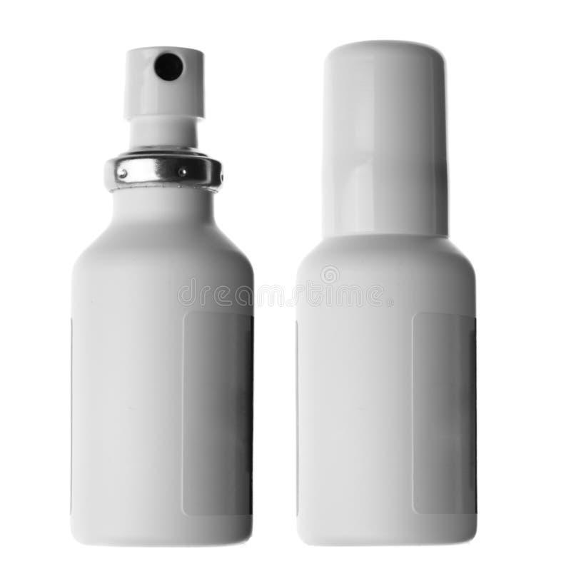 Spraydosen stockbilder
