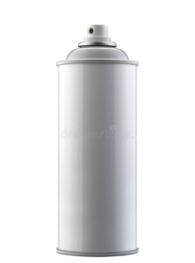 Sprayflasche lizenzfreie stockbilder