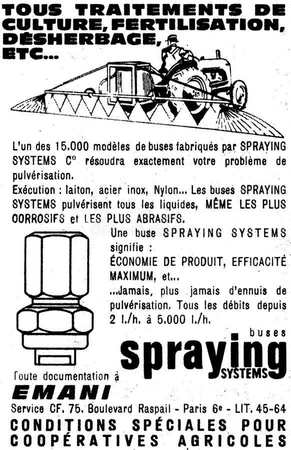 Spraying Free Public Domain Cc0 Image