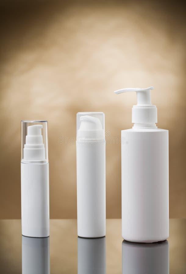 Download Sprays copyspace stock photo. Image of creams, group - 19476412