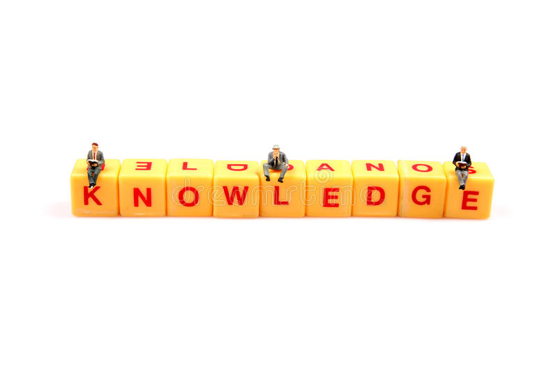 Download Spread knowledge stock image. Image of blocks, shot, toys - 16096647