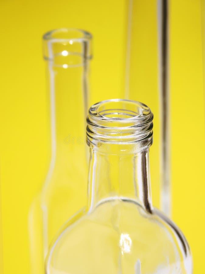 Spremuta di limone immagini stock