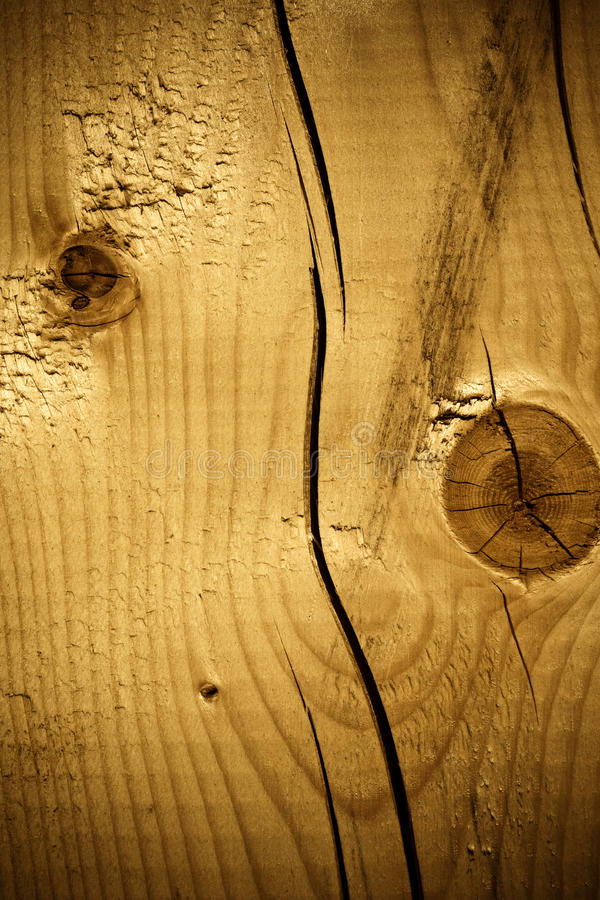 sprickor texture trä royaltyfria foton