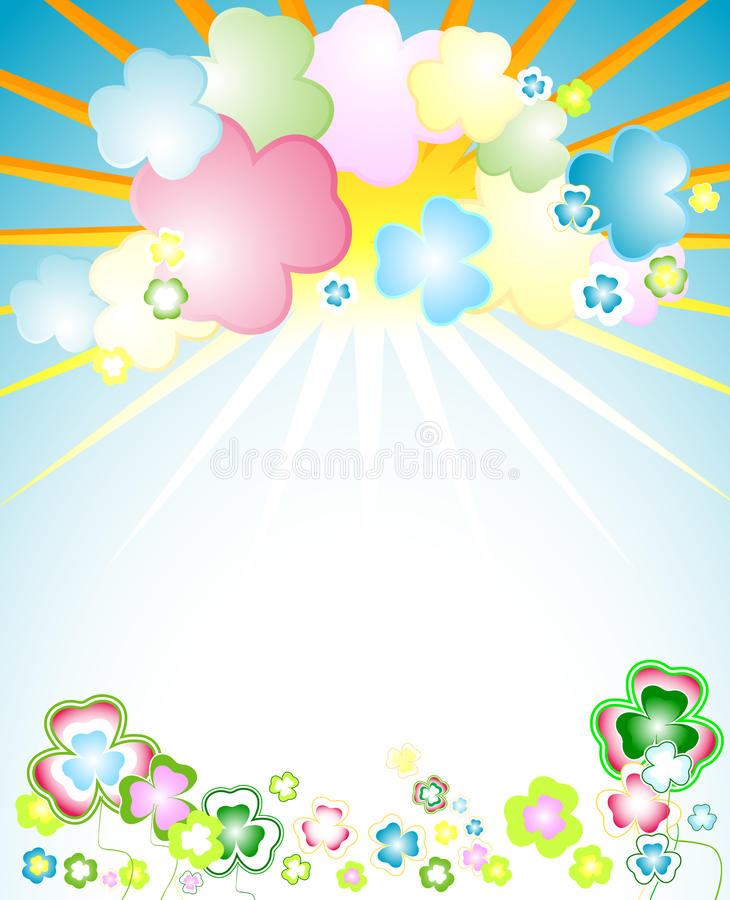 Spring Stock Images