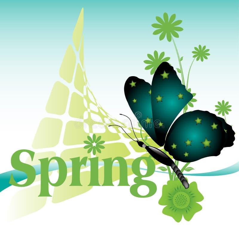 Download Spring Stock Image - Image: 23245431