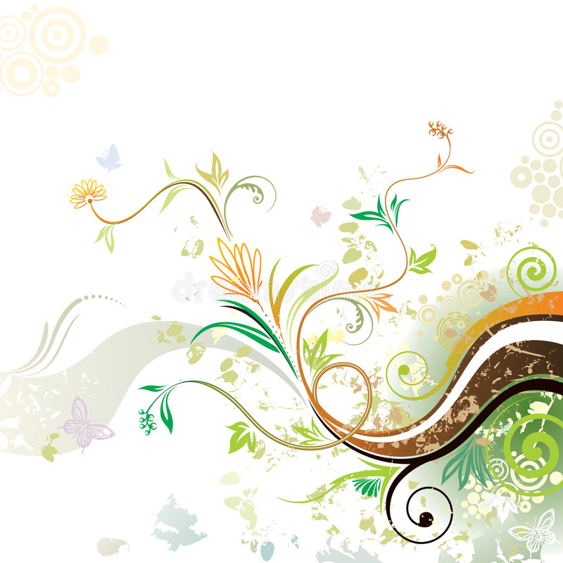 Download Spring Stock Photo - Image: 8215120