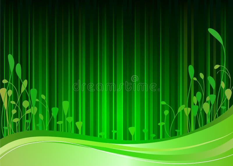 Download Spring background stock vector. Image of design, decoration - 14071975