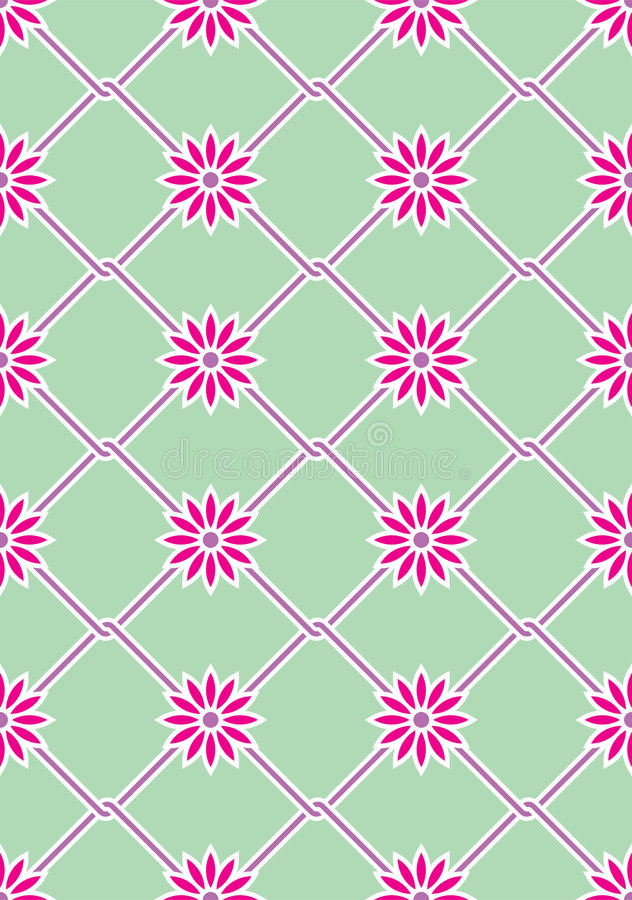 Free Spring Background Royalty Free Stock Image - 2637206