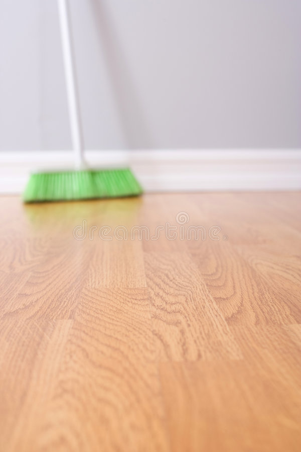 Download Spring Cleaning Royalty Free Stock Images - Image: 8454889