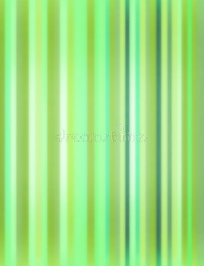 Download Spring colors stock photo. Image of abstract, backdrop - 21115280