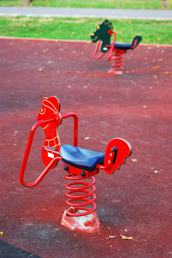 Download Spring Cradle With Vibrant Colors Late Autumn Stock Image - Image: 11929465